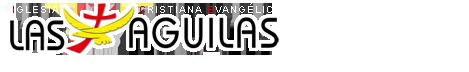 Iglesia Las Águilas