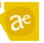 Logo AE-2