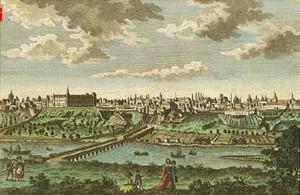 madrid-antiguo